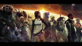 Image for Mass Effect & Dragon Age's cast members on how BioWare builds dynamics