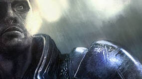 Image for PS Plus EU: Mass Effect 3 free from today, Mass Effect 2 discounted