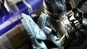 """Image for Quick quotes: BioWare's Muzyka discusses """"emotional engagement"""" in games"""""""