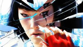 Image for Mirror's Edge, Mass Effect 2 other EA games added to PlayStation Now