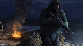 Image for GDC: Medal of Honor impressions bring in the big guns