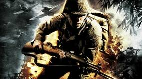 Image for Medal of Honor Pacific Assault has been added to the EA Access and Origin Access Vault