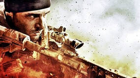 Image for Medal of Honor: Warfighter Xbox 360 has two discs, HD texture install - report