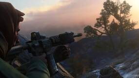Image for New Medal of Honor shots are action-packed