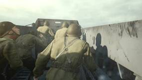 Image for Medal of Honor: Above and Beyond trailer brings impressive VR multiplayer action