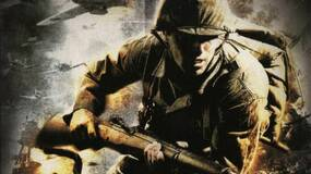Image for Medal of Honor: Pacific Assault will soon be On the House through Origin