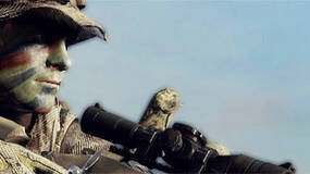 Image for Medal of Honor: Warfighter 'Demolition' trailer brings out the big guns