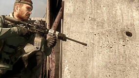 Image for Medal of Honor multiplayer beta extended