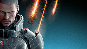 Image for Mass Effect Trilogy hits PlayStation 3 on December 4