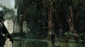 Image for Crysis 3 accolades trailer released
