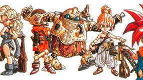 Image for Chrono Trigger out now on Android phones, tablets