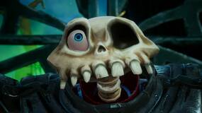 Image for Medievil Remake demo now available for a limited time on PS4