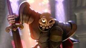 """Image for Medievil Remastered news dropping in """"the next week or two,"""" says Sony"""