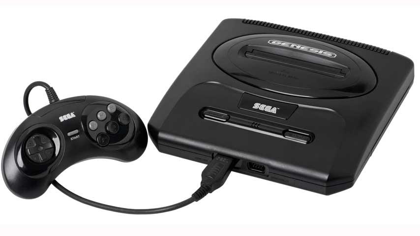 Image for Kong: Skull Island director signs on for Console Wars TV show chronicling Sega vs Nintendo saga
