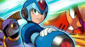 Image for Mega Man May continues this week with latest Nintendo eShop offerings