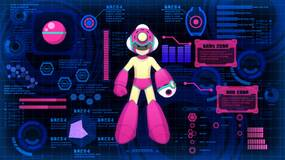 Image for Mega Man 11 free demo available now for PS4, Switch, Xbox One
