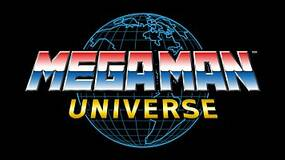Image for Mega Man Universe announced for XBL and PSN