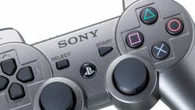 Image for DualShock 3 wireless controller in metallic gray heading to North America