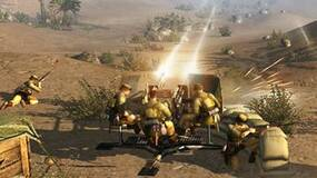 Image for 505 and FilePlanet team up for Men of War multiplayer beta