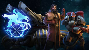 """Image for StarCraft 2 is getting Brutal Plus with mutators and """"hundreds of thousands of possible combinations"""""""
