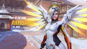 Image for Overwatch BC-101 - Blizzard claims PS4 connection problems are fixed