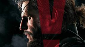 Image for Metal Gear Solid 5: The Phantom Pain - watch the true ending here