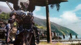 """Image for Metal Gear Rising: Revengeance PC """"looking good"""" says Kojima, posts gameplay image"""