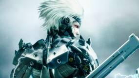 Image for PS Plus November: Europe gets free Metal Gear Rising, Remember Me and more