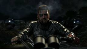 """Image for Metal Gear Solid 5 is a """"worthwhile"""" purchase on both PS4 and Xbox One - analysis"""
