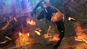 Image for Metal Gear Survive players who want a second character slot will have to fork over $10