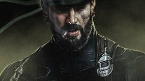 Image for Everyone thinks Captain America looks like Snake in new Avengers: Infinity War poster, so someone made it official