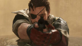 Image for Metal Gear Solid 5: The Phantom Pain – all Blueprint locations