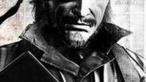 Image for Metal Gear Solid 5: Ground Zeroes PS3 orders get free Peace Walker HD