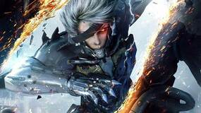 Image for Metal Gear Rising DRM disables the game's Mac edition