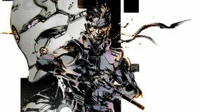 Image for The Metal Gear Solid movie is finally going somewhere