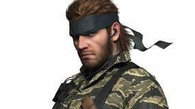 Image for David Hayter isn't cool with how Evo 2019 used his voice for the Tekken Solid Snake joke