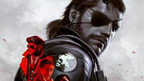 Image for Metal Gear Solid 5: Definitive Experience, Cities: Skylines head December Humble Monthly