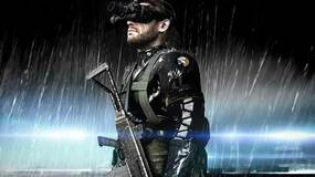 Image for Metal Gear Solid 5: Ground Zeroes iDROID app shows you where other players died
