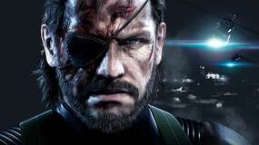 Image for Metal Gear Solid 5: Ground Zeroes is certainly shiny, but where has the soul gone?