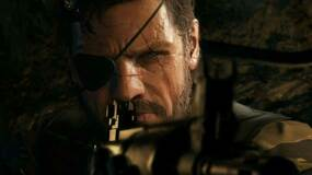 Image for Why was this mission cut from Metal Gear Solid 5: The Phantom Pain?