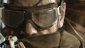 Image for Metal Gear Solid 5: The Phantom Pain reviews - all the scores