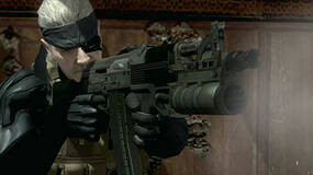 Image for MGS4 and GT5 Prologue added to Greatest Hits range