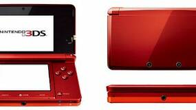 Image for 3DS to get free Wi-Fi throughout 5,000 hotspots in Europe