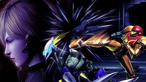 Image for Metroid Other M gets new action trailer