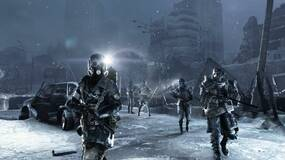 Image for Metro 2033 Redux and Everything are free on the Epic Games Store