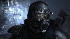 """Image for There's """"several reasons why"""" you'll want to replay Metro 2033, says THQ"""