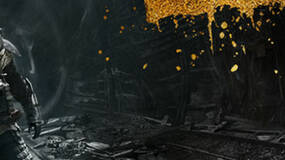 Image for Metro: Last Light reviews are go, all the scores here