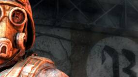 Image for Metro: Last Light is now available on Linux, to support SteamOS