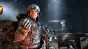 Image for Metro: Last Light Factions DLC on Steam now, rolling out on consoles from today