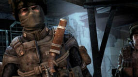 """Image for """"Not your regular game story"""" - writing Metro: Last Light"""